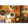 食記 ▏【台南北區】巷口宵夜點心-平價港式點心|深夜食堂|高雄超人氣宵夜