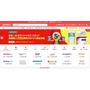 網路購物新選擇 ShopBack 現金回饋購物網 輕鬆賺現金