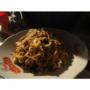 (印尼)超美味路邊印尼炒飯&炒麵-NasiGoren