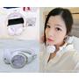 [3C]瑞典Sudio Regent耳罩式藍芽耳機♥給我無線方便的高音質♥