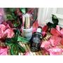 【賦活保養】❤ Lancome蘭蔻 小黑瓶家族 周年慶最後搶購 肌因賦活露 + 肌因亮眼精粹