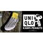必須收藏!「Snoopy聯名來了」UNIQLO、Vans...潮流界正掀起一股Peanuts熱!
