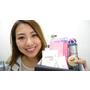 【BEAUTY】CP值爆表!!!市價33折~適合小資族入手的超值美妝體驗盒|BUTYBOX美妝體驗盒