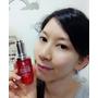 【❤保養】DF美肌醫生-『植萃全效修護精華油』來自植物精萃的紅色奇蹟潤澤乾燥肌膚