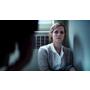 [ 電影 ] 【邪靈刑事錄】艾瑪華森與伊森霍克主演:信與不信,是彷彿永恆的距離。