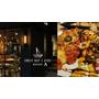 食記 ▏【台北信義】GUMGUM Beer & Wings 餐酒館-雞翅啤酒吧|聚餐同樂|寵物友善餐廳|101世貿捷運站|台北包場餐廳