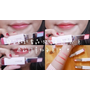 [影音] 輕鬆打造MLBB微醺唇♥蘭芝超放電晶潤雙色唇膏試色 LANEIGE Two Tone Tint Lip Bar  l Mita咪塔