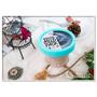 【Botanigrace】摩洛哥泥毛穴角栓潔淨面膜 - 還給妳會呼吸的毛孔
