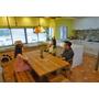 廚具、廚房空間設計,雅登廚飾-歐化廚具品牌,新房佈置、老屋翻修量身訂做,打造兼具舒適與美感的開放式廚房