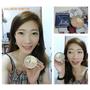【彩妝分享】KRYOLAN歌劇魅影-光影塑形三效粉霜40g