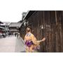 旅記 ▏【2017日本東京】小江戶川越-不一樣的東京|美々庵和服體驗