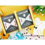 【網路限定風味】cama現烘咖啡專門店 好咖濾掛咖啡禮盒-火山甜莓/花香耶加雪菲