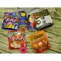 零食|| 日本 UHA味覺糖 大人的糖果 獺祭清酒軟糖 萬聖限定糖 台灣7-11限定販售
