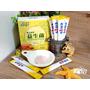 【營養補給】❤ 鷹記維他益生菌 全家調整體質好幫手 速溶粉末 蔓越莓風味
