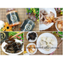 【宅配美食】唯顓泡菜 奕然泡菜 韓式泡菜 韓式黑木耳 無添加人工色素、防腐劑