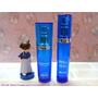 ♡♡藍色的海洋傳說ー水的保養品:Delocéan+ 海洋萃進階電波青春露+進階滋潤無年齡精華♡♡