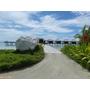 【遊記】我的夢幻蜜月啟程 * 馬爾地夫The Residence Maldives渡假村- spa by CLARINS克蘭詩