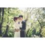 【婚享】一場驚險而完滿的台灣婚攝│蝴蝶結姐姐