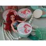 """【觀玲老師愛彩妝】下一波氣墊粉餅風潮,將會是來自泰國的「Disney ×Cute Press」小美人魚""""彈力網、粉底霜""""型氣墊粉餅喔!"""