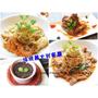 【台北義式料理】洋城義大利餐廳  松山光復店 高CP值的義式約會餐廳