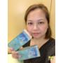 夏日必備消暑聖品[保養]台灣首創降溫護膚香水【NEWART】3度C冰鎮舒緩青春露,頂級小蒼蘭、綠茶香,讓您涼爽一整夏!