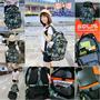 <生活時尚。背包>SOLIS| 環保材質|防潑水後背包|筆電背包|維修保固服務一年,使用功能性強,不管外出、出差或輕旅行,有它一切搞定~*