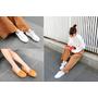 【穿搭】小資女孩也能輕鬆擁有的舒適好鞋 #Bonjour女鞋 平價好穿又百搭