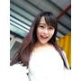 愛上自拍 Zenfone 4 Selfie Pro 廣角 美顏 開箱實測