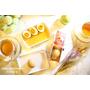 [ 食 ] 【福記溏心蛋】現拆即食/蛋黃軟心:不用再特地老遠泡溫泉,到全聯買~在家也能吃到軟Q濃稠的蛋黃!