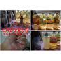【沐浴乳/洗碗精/DIY】用天然無毒的 LADYBUG 液體皂基 簡單DIY拌出環保清潔液