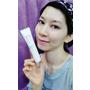 【❤美妝】韓國banila co『王牌超能亮CC霜』注入保濕能量<<擁有水潤透亮好氣色