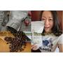 【咖啡豆推薦】T.R Kitchen House Blend精品咖啡豆,分享我日常的生活小品中深烘焙咖啡!
