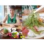 日本|| 沖繩Okinawa 北部 必吃の島人料理 しらさ食堂 不能錯過的海鮮丼飯 CP值超高