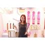 【彩妝活動】踏上Shu x Mario的美妝歷險POP-UP│蝴蝶結姐姐
