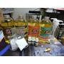 【LADYBUG / 液體皂基 / DIY環保清潔液 / 天然無毒】健康的天然液體皂基,自己在家動手DIY製作各種清潔用品,優點多多又有趣,只要簡單幾步驟,自己的清潔液自己做。