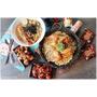彰化員林』O八韓食新潮流 ║新開幕,道地、創意、平價韓式美味,一次齊發(免服務費、附菜單)