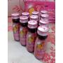 【❤保健】NISSUI『海之姬』膠原蛋白♥必買➩日本超人氣銷售560萬瓶<<養顏美容更easy美麗更加倍!!!
