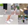【穿搭】ROBINLO | 秋冬必敗!專屬女性的優質美鞋