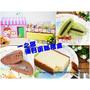 【彌月蛋糕推薦】一之鄉 許願小屋 彌月蛋糕禮盒
