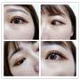 【美妝】KATE-3D棕影立體眼影盒 完美大地色 高顯色映象唇膏 一抹高顯色 懶人畫法不用眼線筆