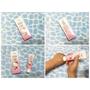 薇佳全面速效修復霜 可愛的Hello Kitty拯救你的肌膚