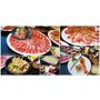 台中南屯』昭日堂燒肉║食尚玩家推薦,愜意日式禪風,多款精緻套餐,燒肉控們快來大快朵頤吧(附菜單)