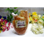 日本丸松食品梅子金針菇,家庭主婦必備料理好夥伴,炸物的絕配,輕鬆讓美味升級的日本進口配料