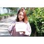 【護膚】CLEAN BEAUTY~11月的Best of Creams│蝴蝶結姐姐
