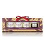 [購物] 超級生火的聖誕美妝/保養/香氛組合