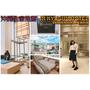 【沖繩住宿】JR九州飯店Blossom那霸(JR Kyushu Hotel Blossom Naha),2017全新開幕真心不騙遊沖首選!