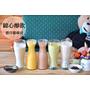 台中豆漿推薦|綿心醇飲-台中濃豆漿專賣