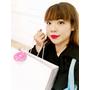【智慧美容/高科技保養/可重複使用面膜/AURO Mask】EQL極光美肌儀讓你在家也能輕鬆擁有醫美級保養喔!