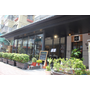 X Dining 艾克斯義式餐酒館: 台南成功大學商圈 /巷弄餐廳/法國舒肥烹調/牛排/義大利麵