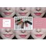 滋滋<愛分享-美妝>About my lipstick part2-讓荷包變薄的唇彩大軍們